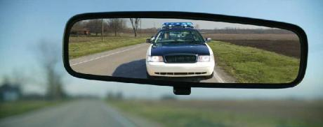 cops-rear-view-mirror