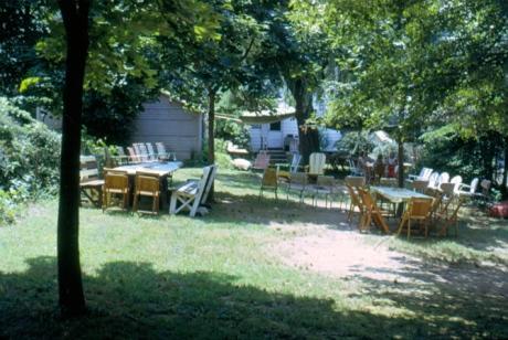 backyard-13