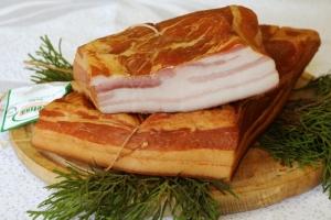 slanina-taraneasca-afumata